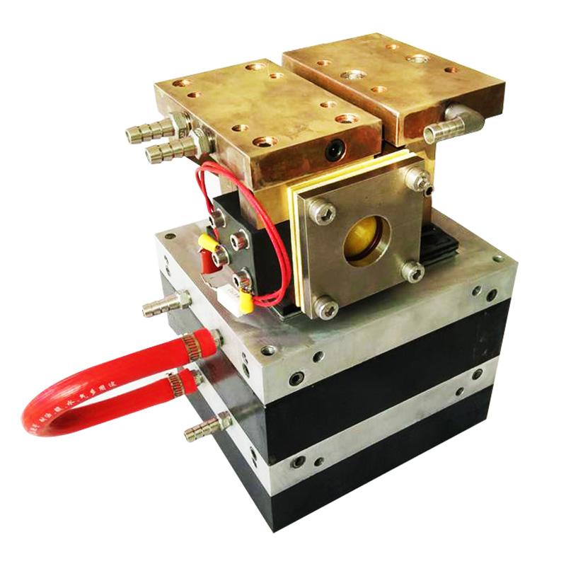 MF系列中频逆变直流电阻焊控制柜